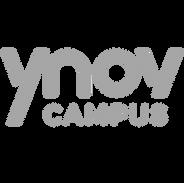 LOGO_YNOV_CAMPUS_SITEWEB_JTVBPRODUCTION