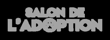 LOGO_SALON_DE_LADOPTION_SITEWEB_JTVBPROD