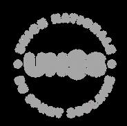 LOGO_UNSS_SITEWEB_JTVBPRODUCTION