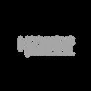 LOGO_TOULOUSE_METROPOLE_HABITAT_SITEWEB_