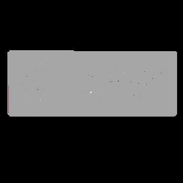LOGO_ADOCC_SITEWEB_JTVBPRODUCTION