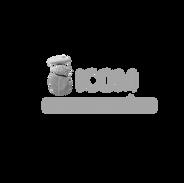 LOGO_ICOM_SITEWEB_JTVBPRODUCTION