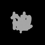 LOGO_KEEP_IT_REAL_SITEWEB_JTVBPRODUCTION