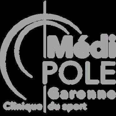 LOGO_CLINIQUE_MEDIPOLE_GARONNE_SITEWEB_J