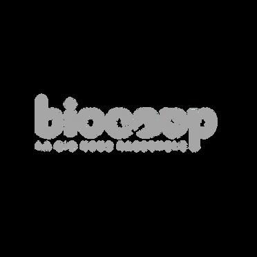 LOGO_BIOCOOP_SITEWEB_JTVBPRODUCTION