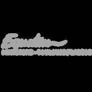 LOGO_EQUATION_AUTOMOBILE_SITEWEB_JTVBPRO