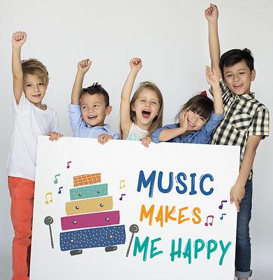 children early education leisure activit