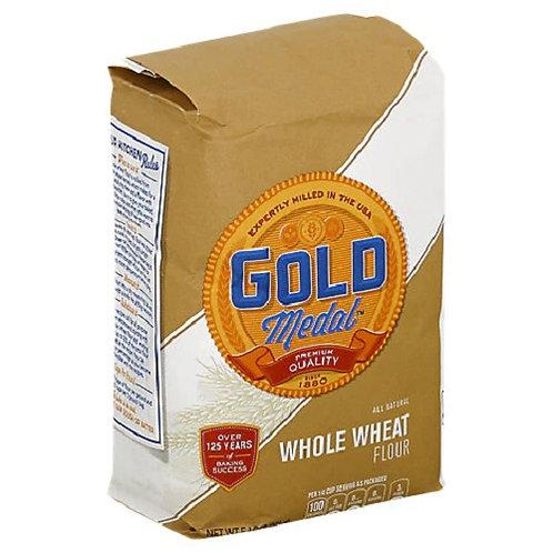Gold Medal Flour (5lb)
