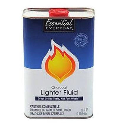 Lighter Fluid (32oz)