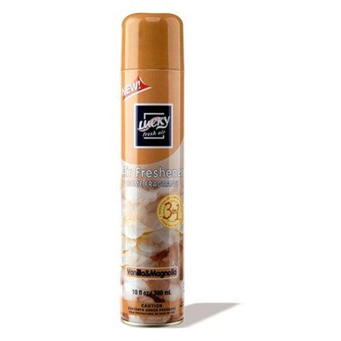 Air Freshner Vanilla