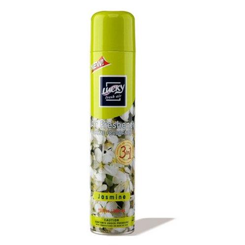 Air Freshner Jasmine