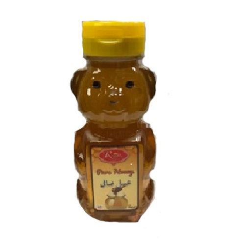 Royal Honey Bear (12oz)