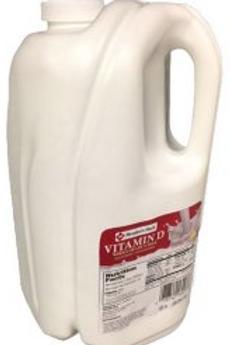 Whole Milk Gallon