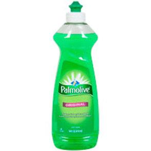 Palmolive Dish Soap (12.6 oz)