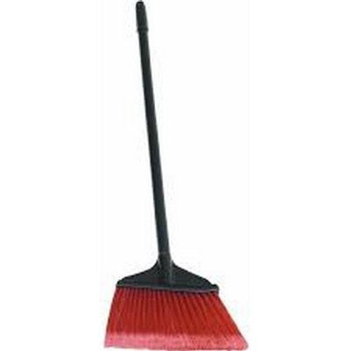 Single Broom
