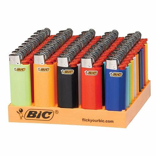BIC Large Lighter