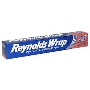Reynolds Foil
