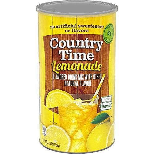 Lemonade (82.5oz)