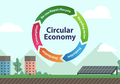 circular-economy-graphic.png