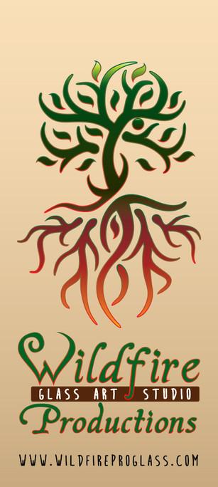 Logoside A (1).jpg