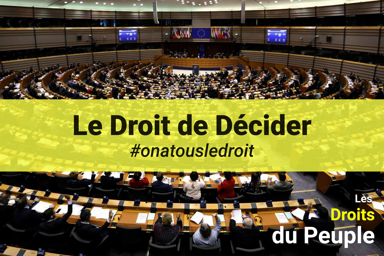 Droit_de_Décider