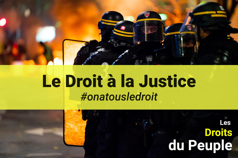 Droit_à_la_Justice_3