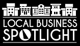 Max Media - Local Business Spotlight