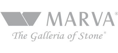 MARVA The Galleri of Stone
