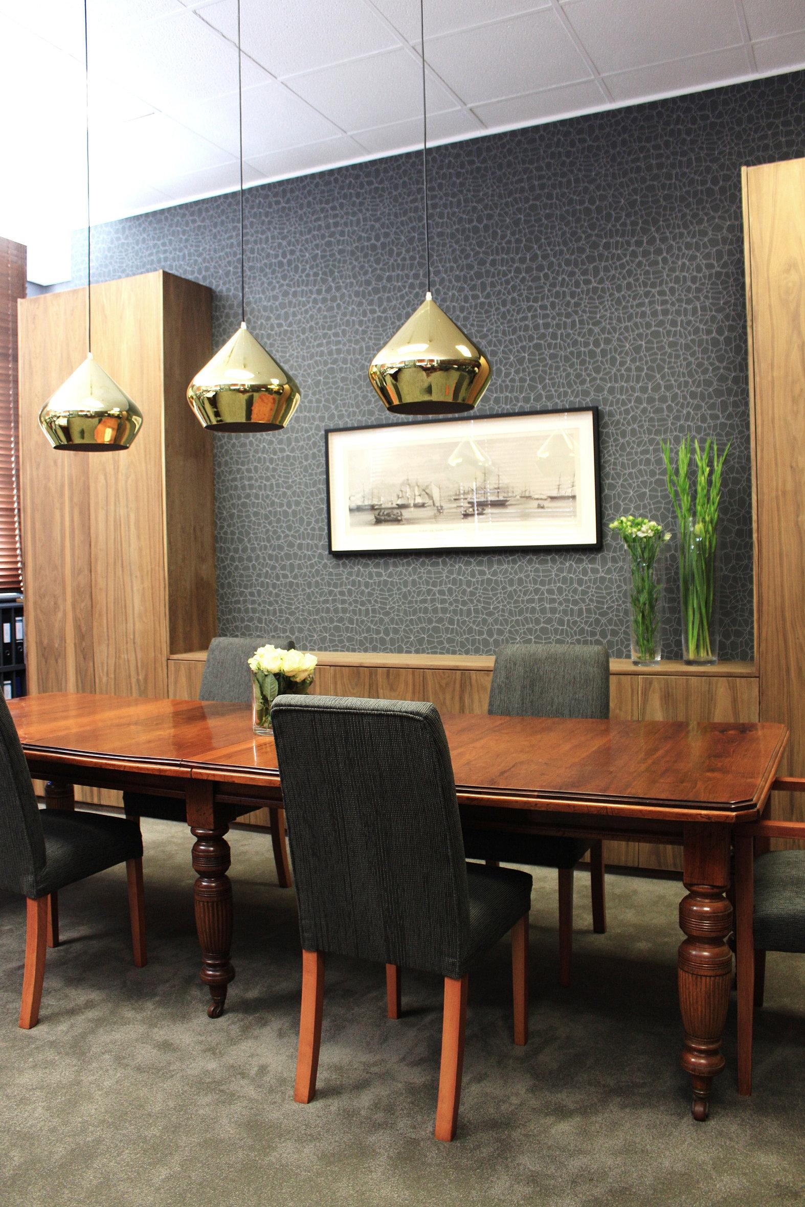 Top Cape Town Interior Designer