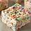 Thumbnail: MAKING KIT - Fruity Pebble Cereal Treats
