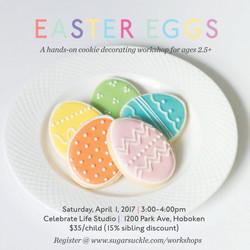 Easter Eggs-01
