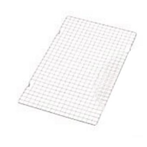 Cooling Grid for Cakes/Cookies 10 x 16