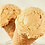 Thumbnail: Pumpkin - Ginger Cookie- Ice Cream (8oz)