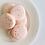 Thumbnail: Mother's Day Macarons (Set of 4)
