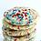 Thumbnail: BAKING KIT - Patriotic Funfetti Cookies