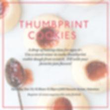 Thumbprint-01.jpg