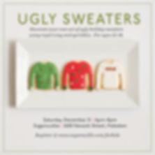 ugly sweater-01.jpg