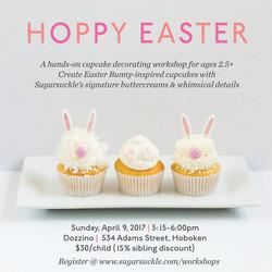 Hoppy Easter-01