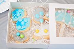 Cookie-Workshop-61