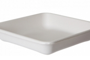 8.5x8.5 Cookie Tray + Lid (10 Count)