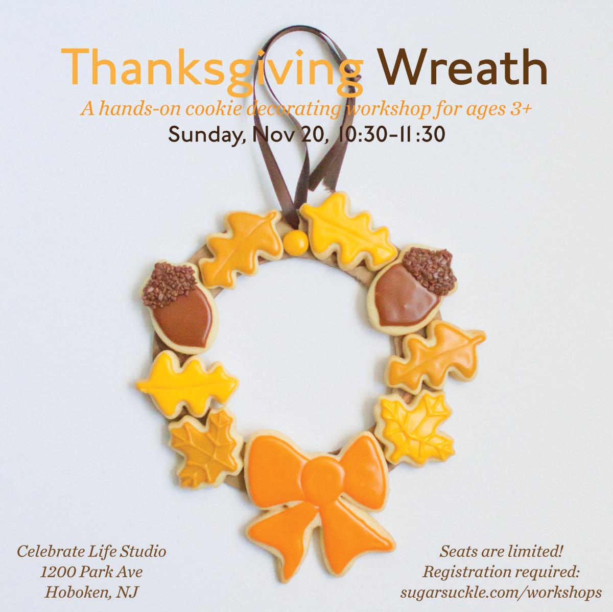 Thanksgiving-01