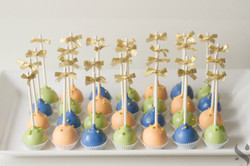 catering-20140212-19