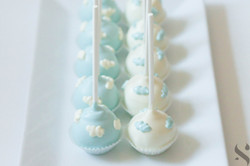 catering-20141003-7