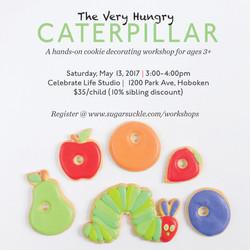 Caterpillar-01-01