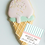 "Thumbnail: ""Here's the scoop"" Ice Cream Cookie"