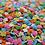 Thumbnail: MAKING KIT - Cake Pop Kit