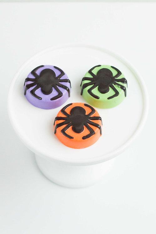 Oreo Spiders (Set of 3)