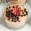 Thumbnail: Valrhona Chocolate Pearls - 55% (5 oz)