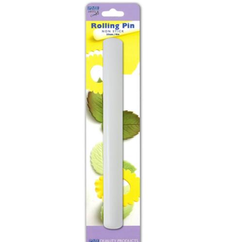 "PME 9"" Fondant Rolling Pin"