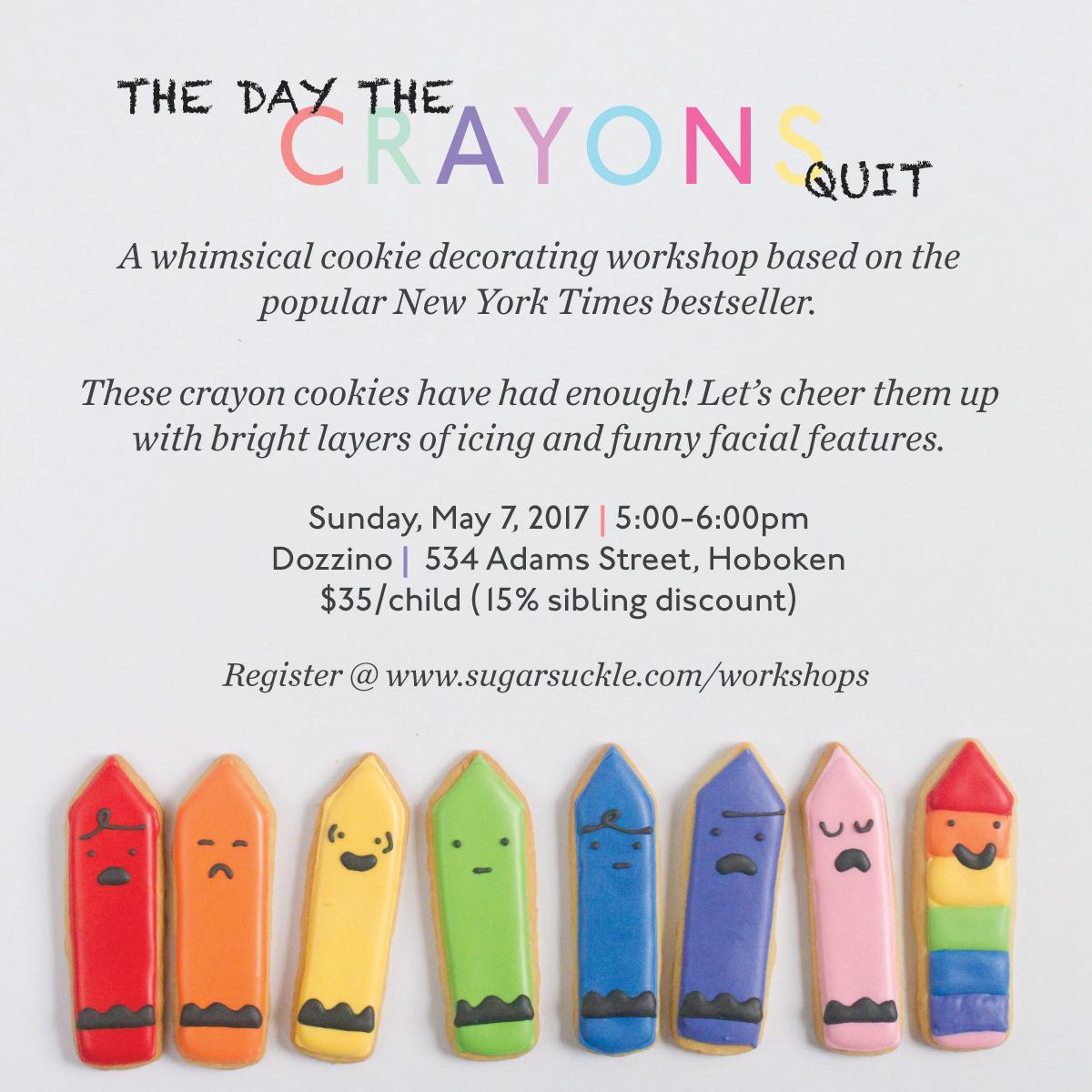 Crayons-01-01
